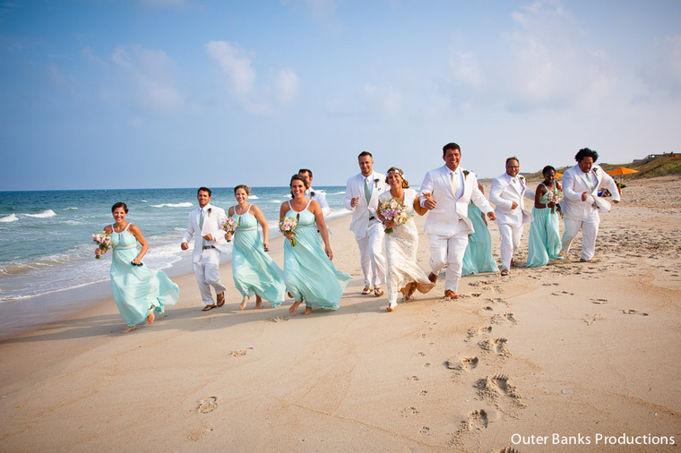 OBP_Bridal_Party-94