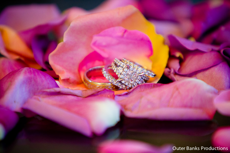 OBP_Rings_Jewelry-12