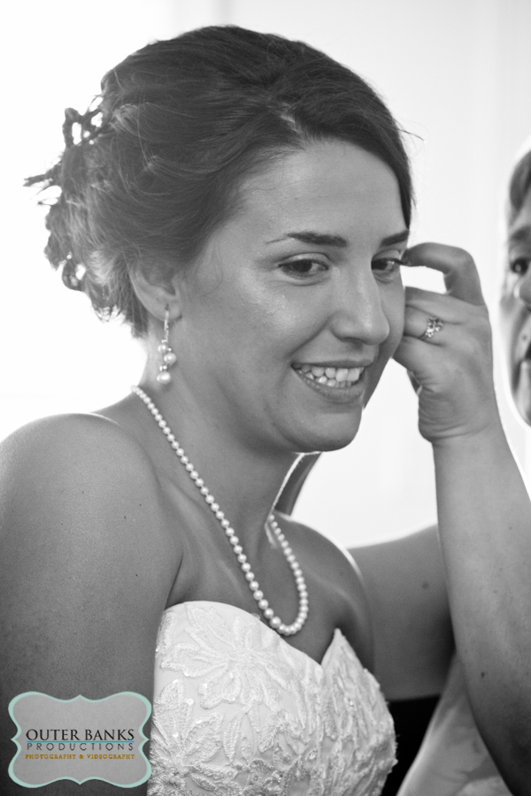 Romina And Ben S Outer Banks Wedding 187 Outer Banks Productions