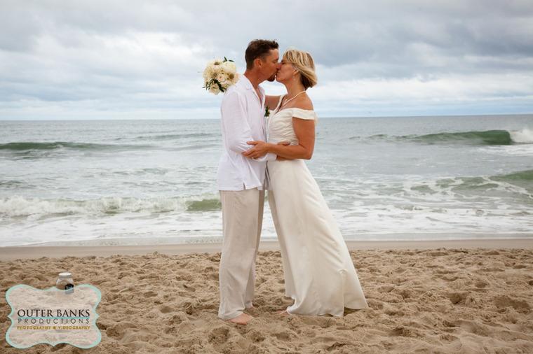 Jennifer + Greg Ocraco...