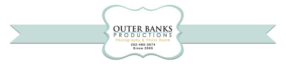 Outer Banks Productions logo
